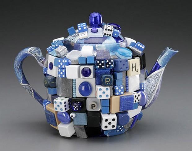 creative-teapot-4