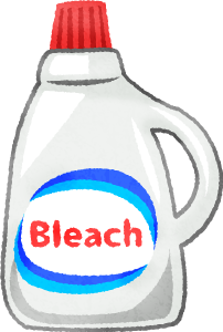 bleach-english