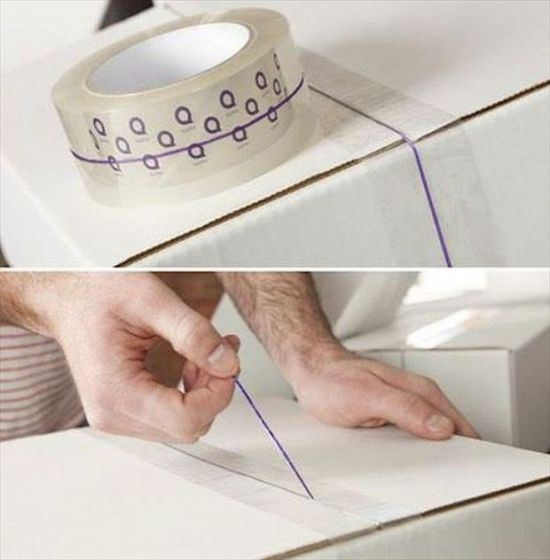 next-level-inventions-4