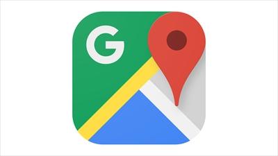 ios-google-maps-apps-ver4-28-1