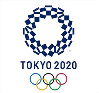 tokyo2020-1