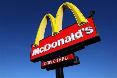 McDonalds-605218