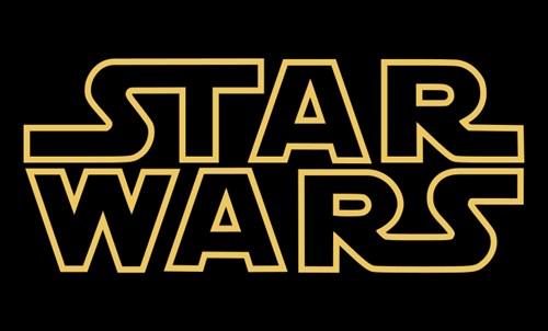 694px-Star_Wars_Logo_2.svg