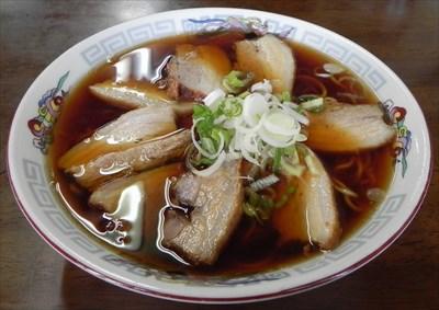 チャーシュー麺_R