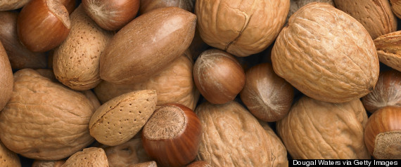 r-MIXED-NUTS-large570