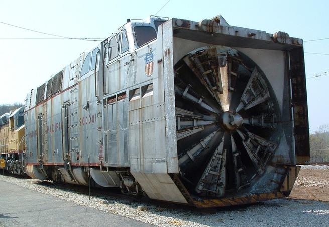 Mg812Ff