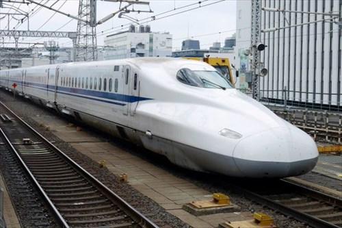 sirabee20170324shinkansen-600x400