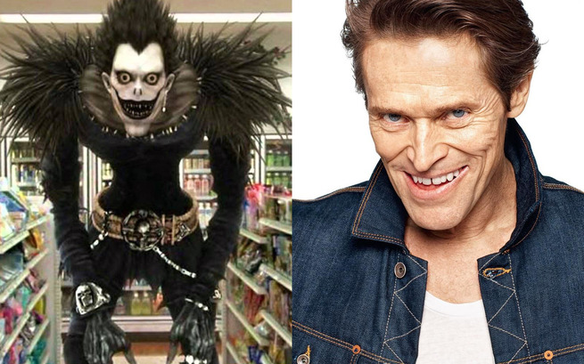 Death_Note-Willem_Dafoe