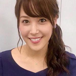 増田和也の画像 p1_32