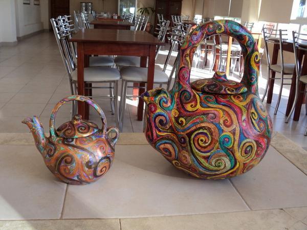 cool-teapots01