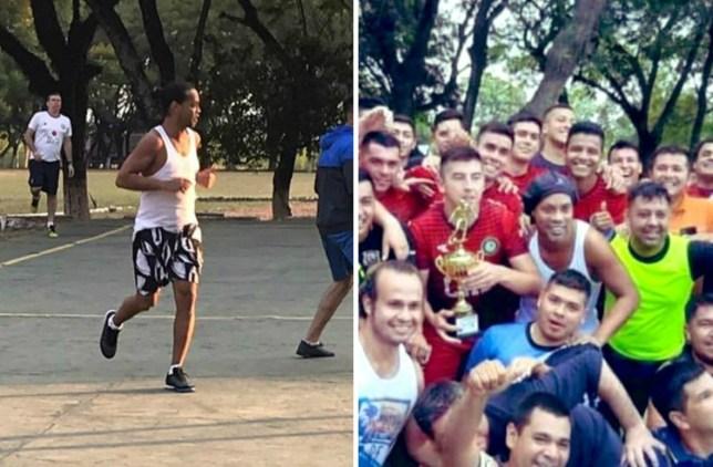 Ronaldinho-prison-football-33d6