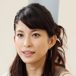 20180626_asajo_uehara-250x250