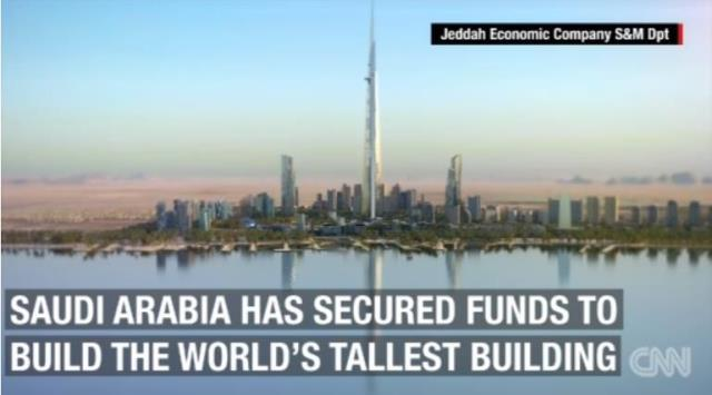 saudi-arabia-jeddah-tower1