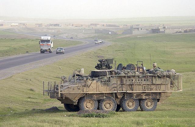 640px-Stryker_25th_ID_Iraq_DF-SD-05-12693