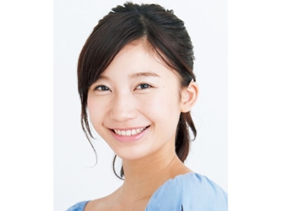 20200531-00010035-shueishaz-000-1-view