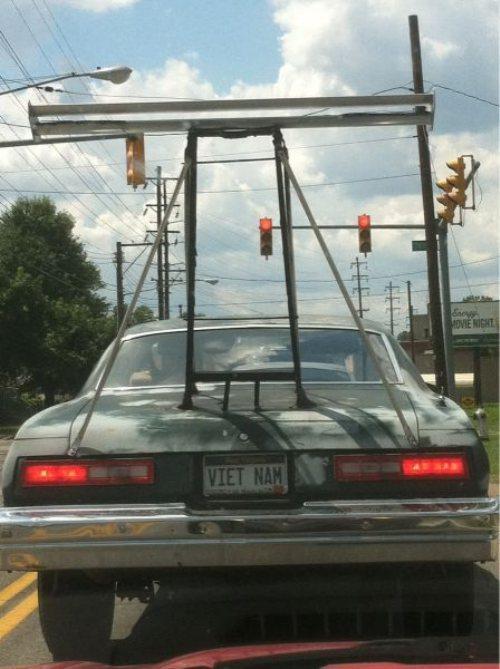 bizarre-cars-7