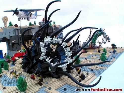 lego-creatures-261
