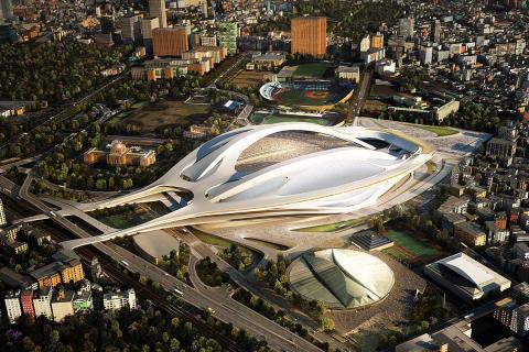 stadium-2824483-480x320
