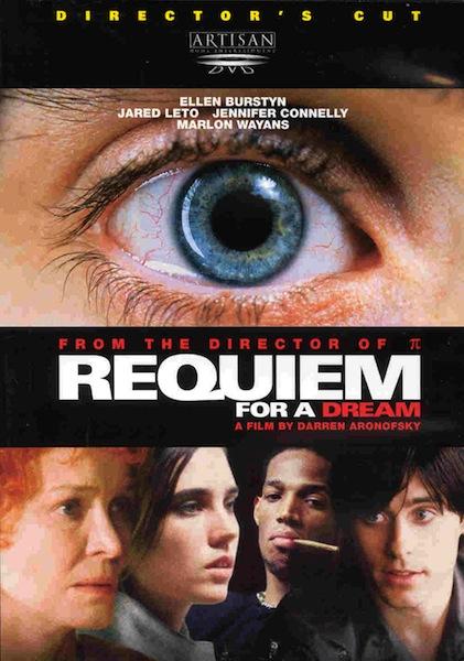 requiem_for_a_dream