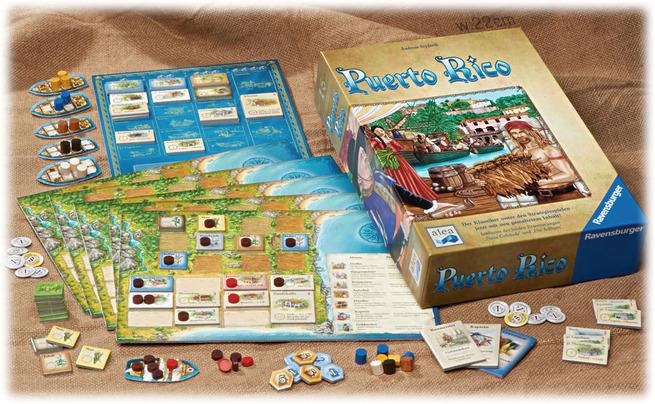 puerto_rico_2014-spread-w1024