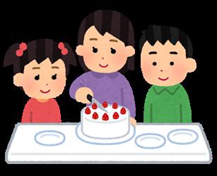 wakeru_cake