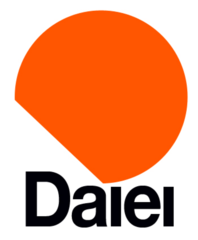 198px-Daiei_Logo_1975_-_2005