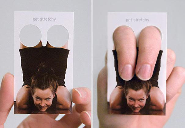 creative-business-cards-4-8