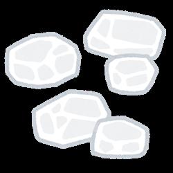 「覚醒剤」と称し、実際は氷砂糖を販売  大学生を麻薬特例法違反で書類送検へ