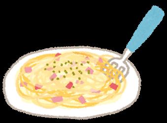 spaghetti_carbonara