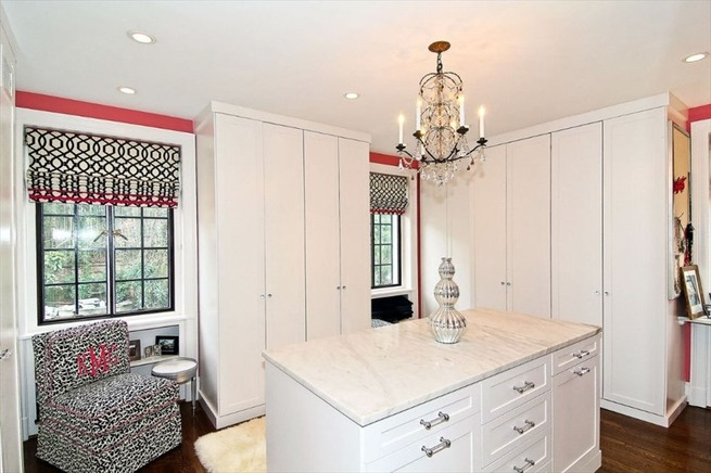 gallery-1480354116-2446-belmont-rd-nw-57970-015