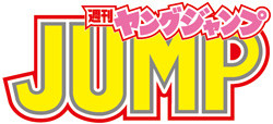 youngjump_logo