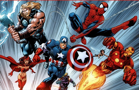 spideypoll-should-spidey-be-in-the-avengers-series