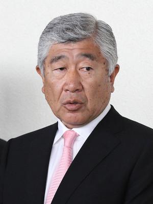 【週刊文春】日大アメフト部内田監督「14分の自供テープ」を独占公開