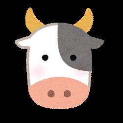 animalface_ushi