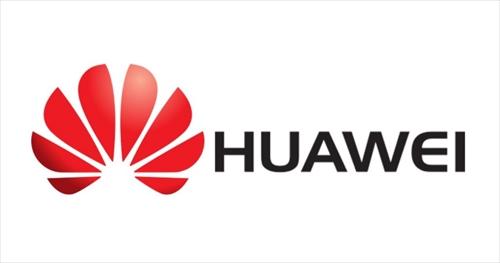 huawei-1024x538