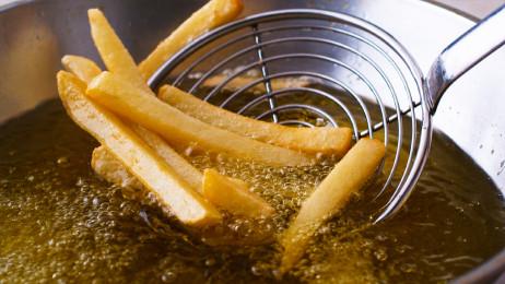 deep-fried-food