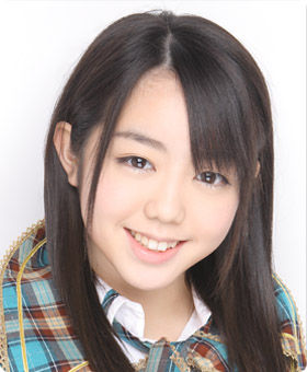 20110718_yasudakei_08