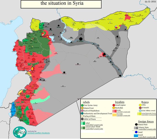2000px-syria18