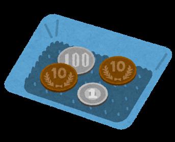 money_carton_cashtray