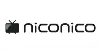 niconico-logo-327x179