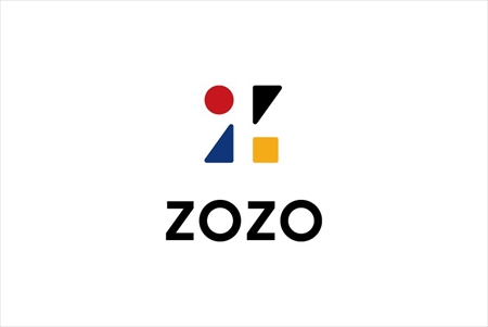 zozorogo