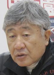 日大アメフト内田監督、辞意