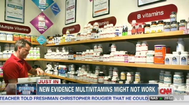 multivitamin-supplement-cnn4