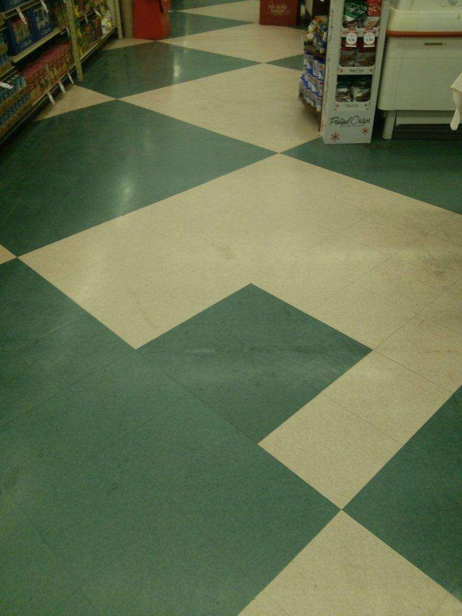 this-floor-photo-u1
