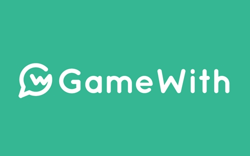 gamewith-2