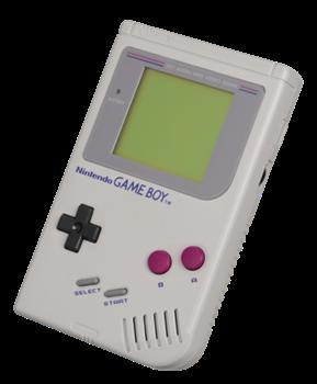 396px-Game-Boy-FL