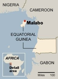0217-web-for-GUINEA-map