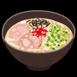 ramen_tonkotsu