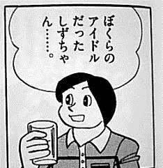 446_1