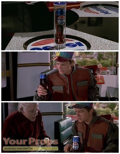 Back-To-The-Future-2-Pepsi-Perfect-Bottle-2